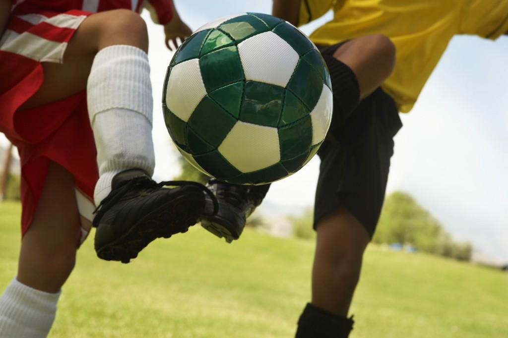 Vilken är Sveriges största fotbollsförening 2
